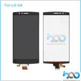 Индикация LCD панели касания агрегата вспомогательного оборудования телефона цены по прейскуранту завода-изготовителя для LG G4