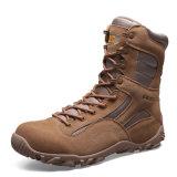 Ботинки джунглей ботинок пустыни армии хорошего качества модные (31005)