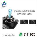1080P Espejo retrovisor con cámara del coche DVR FHD