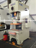 C solo cuadro Crank Press Metal Forming