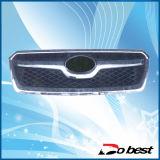 Subaru Legacy Parts Front Grille