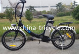 250W Brushless Rear Motor (SP- EB-05)の電気Bike