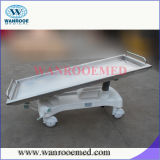 Tabella d'imbalsamazione idraulica di alta qualità Ga202