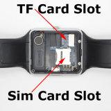 Android esperto do Ios do relógio de Gt08 Bluetooth dos homens (ELTSSBJ-11-1)