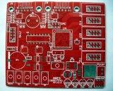 PCB (плата с печатным монтажом)