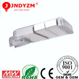 CREE Chips Aluminum 100W SMD LED Street Light di Meanwell Driver con 5 Year Warranty