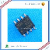 Nuevas y originales piezas de Irf7807z IC