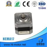4.4V miniStepper Motor