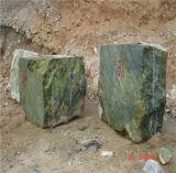 Ming grüner Marmorplatte-Preis
