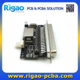 カスタマイズされたサーキット・ボード、PCBAプロトタイプサービス、シンセンで作られる電子ボード