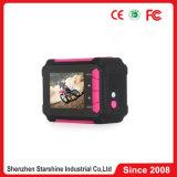 macchina fotografica X9000 di azione 4k con HD pieno 1080P