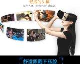 De meeste Mooie Hoofdtelefoon Van uitstekende kwaliteit van de Werkelijkheid van de Glazen van het Ontwerp 3D Virtuele