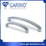 Ручка мебели алюминиевого сплава (GDC3106)