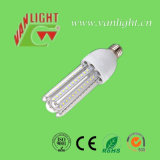 12W U Shape LED Corn Lights con High Lumen