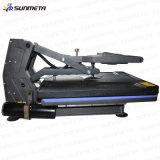 Freesub 승화 유압 열전달 기계 (ST-4050)