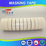 Krepp-Papier-selbsthaftendes Kreppband für Dekoration-Gebrauch