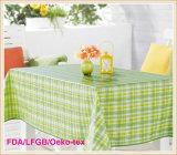 Luxuxwischer-sauberes Tischdecken Kurbelgehäuse-Belüftung