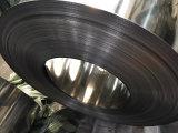 Steel inoxidable Sheets para Making Kitchen Utensiles