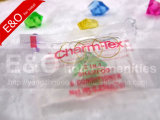 9ml Shampoo/Poly Bag Shampoo/Sachet Hotel