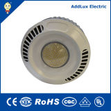 UL cUL FCC RoHS 208V 277V 115W 150W Line Connected HID LED Bulb