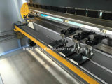 Тормоз давления CNC Wc67k 63t/2500 гидровлический: Продукты с восхитительным Workmanship