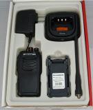 Radio bi-directionnelle professionnelle Lt-25 de brouilleur de glissières de la radio 16