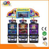 Het verkopende Kabinet van de Machine van het Spel van de Gok van de Arcade van de Groef van het Casino