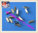 Изготовление шрапнели металла, шрапнели нержавеющей стали (HS-MS-001)