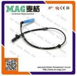 34526756380/34521165573台の/34520025726 ISO/Ts 16949の車輪の速度Sensor/ABSセンサー