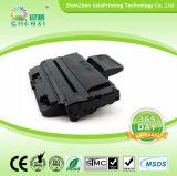 Cartouche d'imprimante pour la cartouche d'encre de laser de Samsung 209L