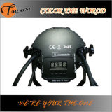 14*17W Outdoor IP65 LED Concert Stage Light