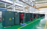 Approvisionnement d'alimentation CC Électronique de transformateur de pièce d'auto
