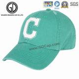 Бейсбольная кепка гольфа команды 2016 спортов верхнего качества с вышивкой
