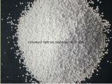 Monodicalcium Phosphat 21% MDCP für Zufuhr-Grad