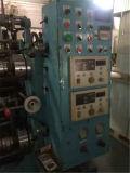 Máquinas de alta velocidad de la cortadora BOPP de la segunda mano de la película automática de la precisión