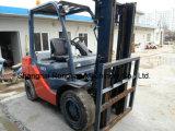 使用されたトヨタ3 Ton Forklift、Saleのためのトヨタ3 Ton Forklift