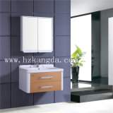 PVC 목욕탕 Cabinet/PVC 목욕탕 허영 (KD-337C)