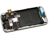 ЖК-дисплей с экрана планшета Ассамблеи для Samsung Galaxy S4 i9500