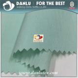 Tela de nylon de Bengaline da cor contínua do Spandex de rayon para o vestido e as calças