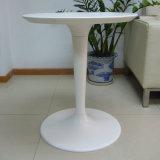 高品質固体木のホームデザイン家具のダイニングテーブル