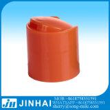 32/410 алюминиевых крышек давления бутылки крышки верхней части диска Rose красных