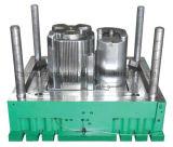 Plastic Huishoudapparaat, de Vorm van de Injectie van de Machine van de Was