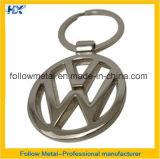Llavero con el logo de coches para Volkswagen