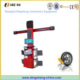 Car Auto Tools 3D Wheel Aligner