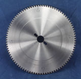 65mn Polishing T.C.T Circular Wood Cutting Saw Blade