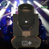 свет луча 2-Prisms 17r/350W Sharpy Moving головной