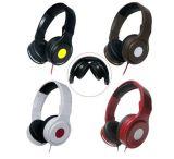 Usine d'écouteurs tournée grande par oreille en Chine