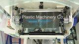 Friction Winder für Film Blasen Maschine