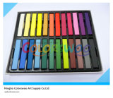 24colors Soft Pastels per Students e Artist