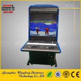Populaire Elektronische het Vechten VideoMachine voor het Kabinet van de Arcade